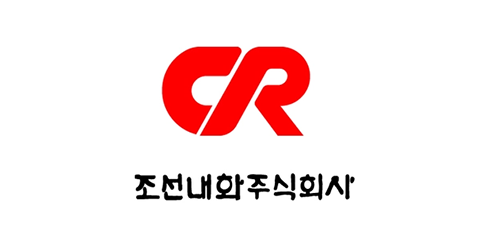 Chosun refactories