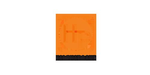 Hài Phát