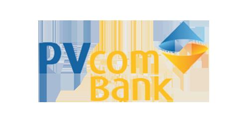PV Bank